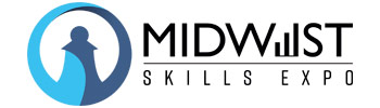 Contact Mid West Skills Expo
